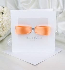 Svatební oznámení G2024D