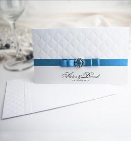 Svatební oznámení G975