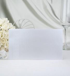 Svatební obálka OB908