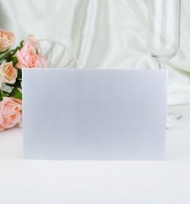 Svatební obálka OB964