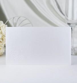 Svatební obálka OB968