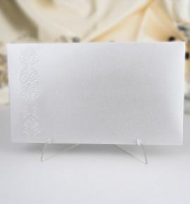 Svatební obálka OB989