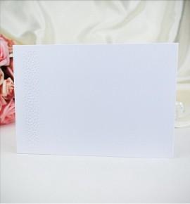 Svatební obálka - OB991B
