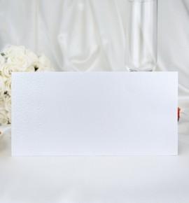 Svatební obálka - OB2036