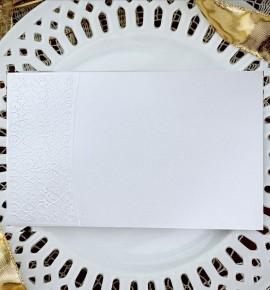 Svatební obálka OB2040
