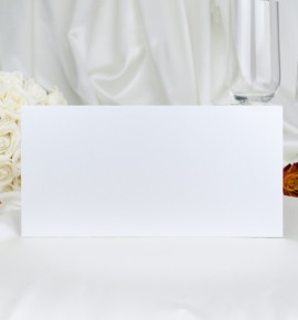 Svatební obálka - OB2041