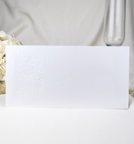 Svatební obálka OB2046