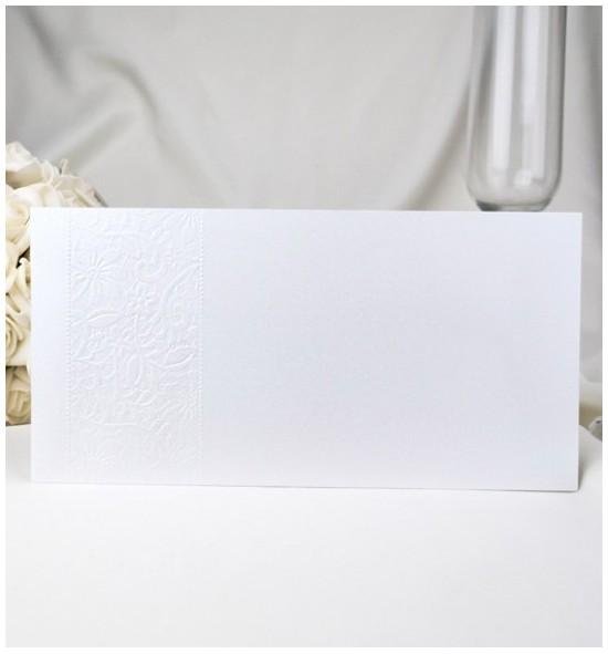 Svatební obálka - OB2046