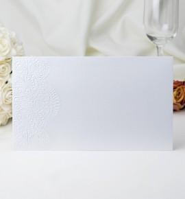 Svatební obálka - OB2050
