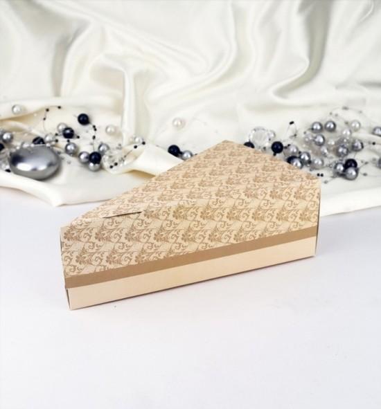 Krabička na dort - KD101