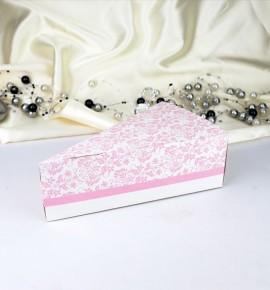 Krabička na dort - KD102