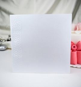 Svatební obálka - OB2010