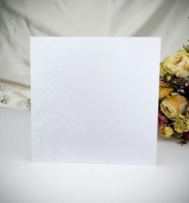 Svatební obálka - OB2015