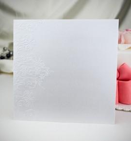 Svatební obálka OB2022
