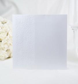 Svatební obálka - OB2045