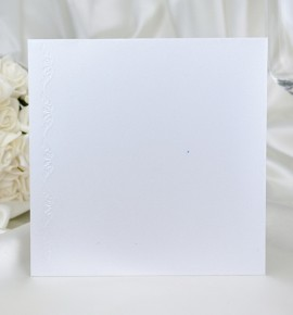 Svatební obálka - OB2048