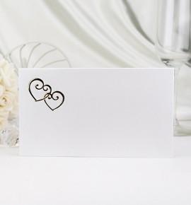 Svatební obálka OB904