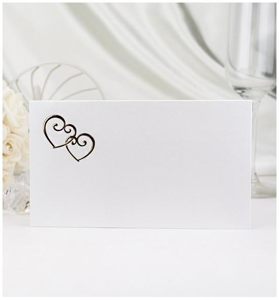 Svatební obálka - OB904