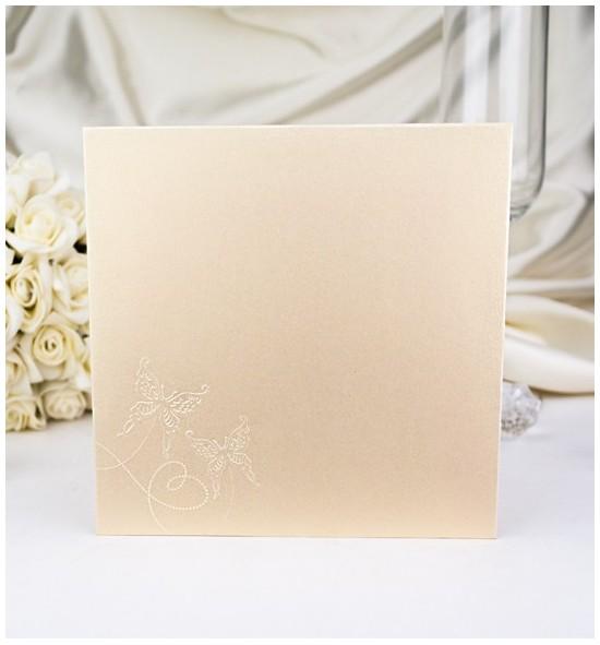 Svatební obálka - OB966