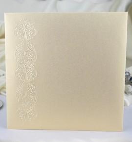 Svatební obálka OB983