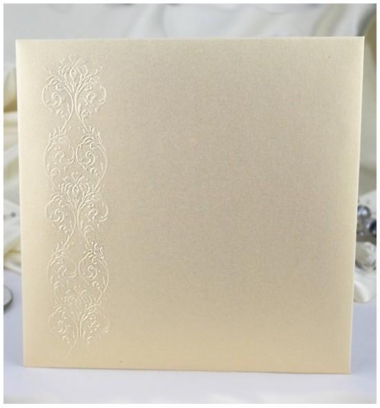 Svatební obálka - OB983