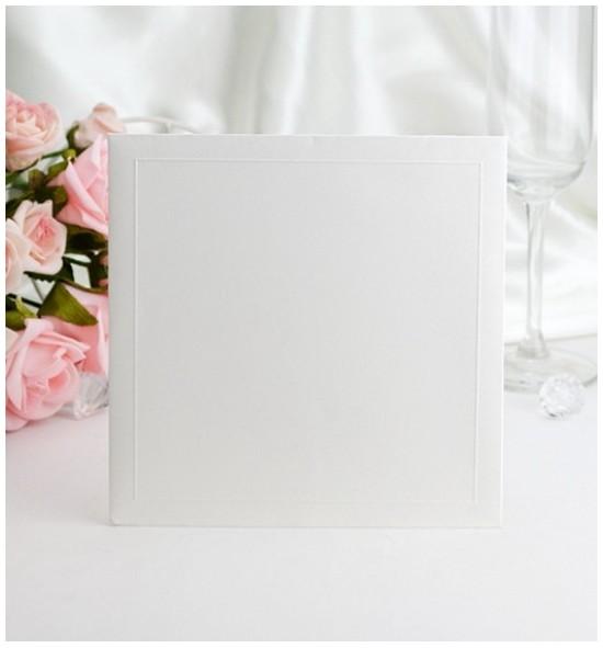 Svatební obálka - OB2018