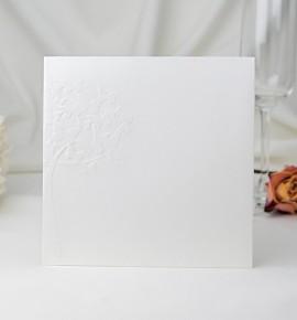 Svatební obálka OB2039