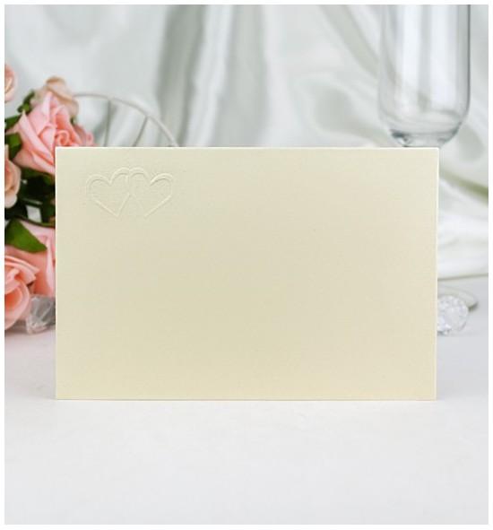 Svatební obálka - OB942