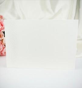 Svatební obálka OB991C