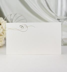 Svatební obálka OB920