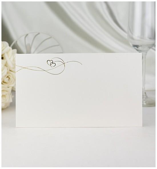 Svatební obálka - OB920