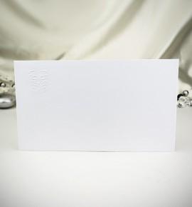 Svatební obálka OB969