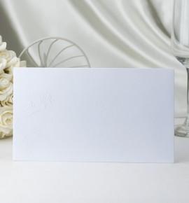 Svatební obálka - OB970