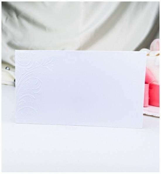 Svatební obálka - OB2031