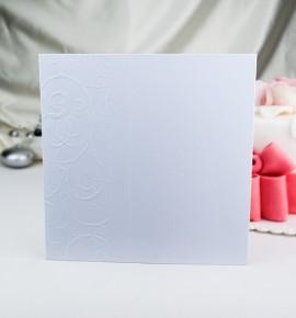 Svatební obálka OB973