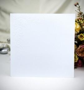 Svatební obálka OB2012