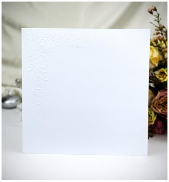 Svatební obálka - OB2012
