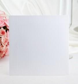 Svatební obálka - OB2017B