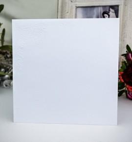 Svatební obálka OB2021