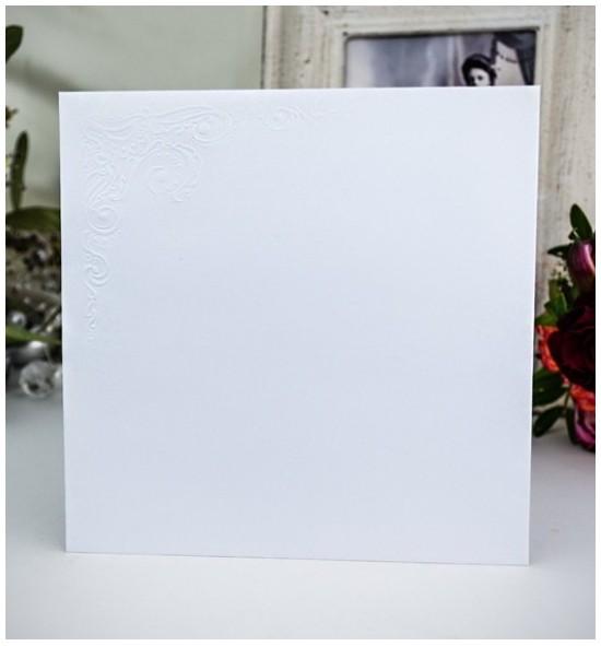 Svatební obálka - OB2021