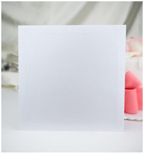 Svatební obálka - OB2024