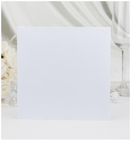Svatební obálka - OB2007