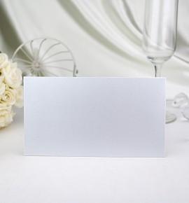 Svatební obálka - OB985