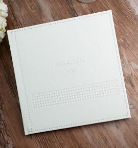 Svatební kniha SK908