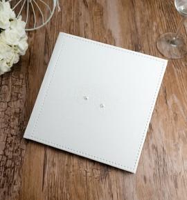 Svatební kniha SK921