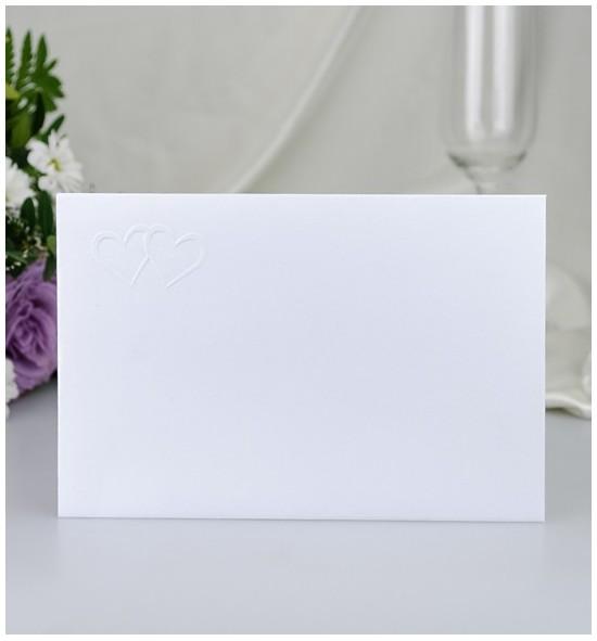 Svatební obálka OB2011