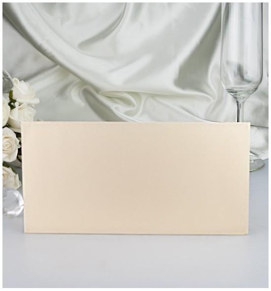 Svatební obálka OB2051