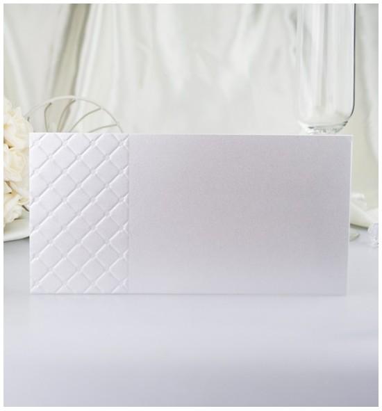 Svatební obálka OB2053
