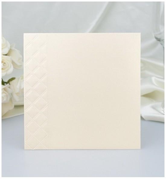 Svatební obálka OB2054