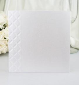Svatební obálka OB2054B